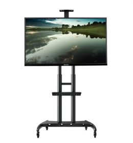 "Bracket Standing TV NB AVA 1800-70-1P-55""-80"""
