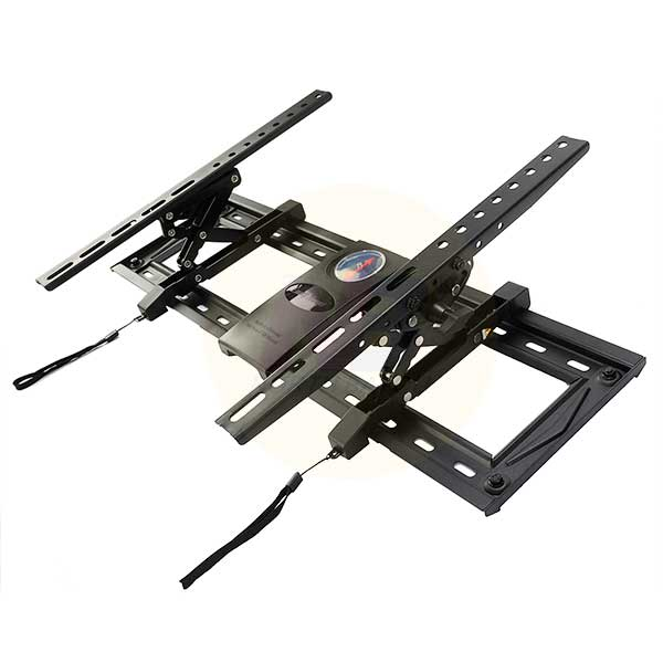 Bracket TV Tilt Nunduk Tegak NB-C70-T-1