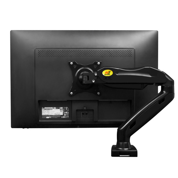 NBF 80 Monitor bracket 2
