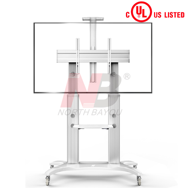 Bracket TV Standing AVF 1800-70-1P 1