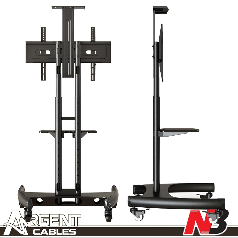 "standing bracket tv NB AVA 1500-60-1P 32""65"""