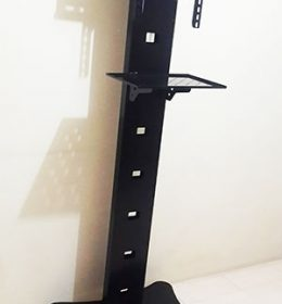 "bracket tv standing-2-TK175-32""-58"""