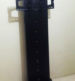 "bracket tv standing-3-TG175- 42""-70"""