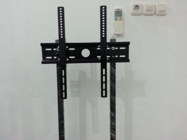 """bracket standing tv universal 32""""-42"""""""